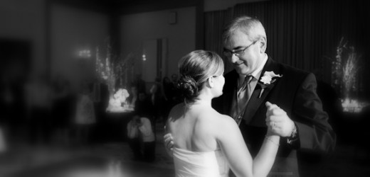 Top 11 Father & Daughter Dances – Part 1