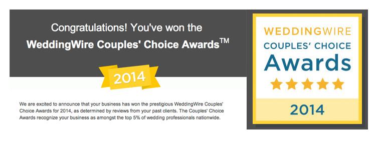 Couples-Choice-Award