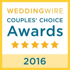 weddingwire-coupleschoice2016-WM
