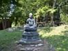 buddha-statue-in-the-japanese-garden